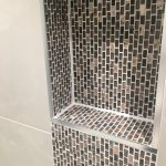 bathroom sealant contractors