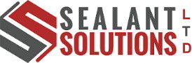 Sealant Solutions LTD Logo